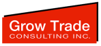 growtrade logo small