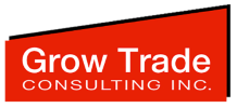 Grow Trade Consulting Inc.