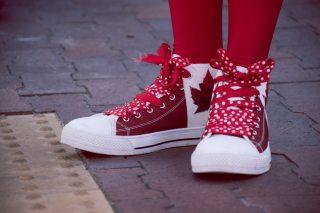 canada-close-up-fashion-1151067