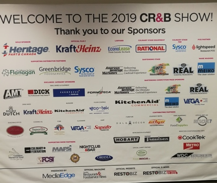 CR&BS companies